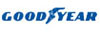 Goodyear Ottawa Tires